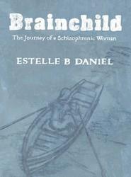 Bainchild