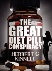 The Great Diet Pill Conspiracy