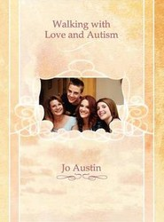 Walking with Love and Autism