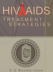 HIV/AIDS Treatment Strategies