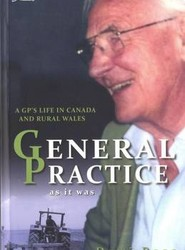 General Practice as it Was