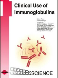 Clinical Use of Immunoglobulins