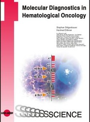 Molecular Diagnostics in Hematologic Oncology