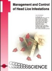 Management and Control of Head Lice Infestations