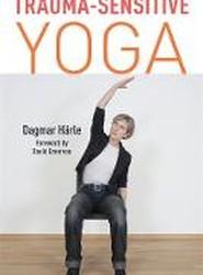 Trauma-Sensitive Yoga