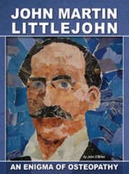 John Martin Littlejohn