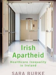 Irish Apartheid