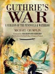Guthrie's War