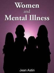 Women and Mental Illness