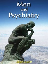 Men and Psychiatry
