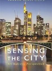 Sensing the City