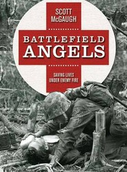 Battlefield Angels