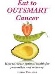 Eat to Outsmart Cancer
