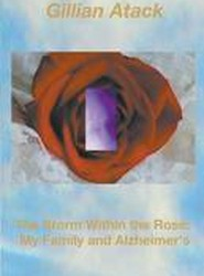 The Storm Within the Rose