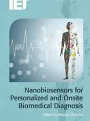 Nanobiosensors for Personalized and Onsite Biomedical Diagnosis