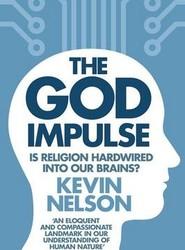 The God Impulse