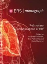 Pulmonary Complications of HIV