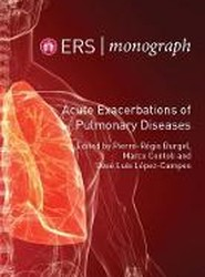 Acute Exacerbations of Pulmonary Diseases