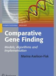 Comparative Gene Finding