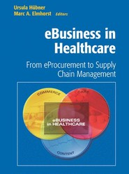 eBusiness in Healthcare