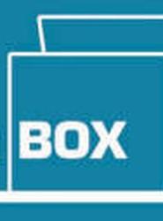 MRCOG Part 1 in a Box