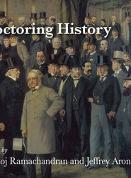 Doctoring History: Treasures from the Royal Society of Medicine Journal Archives