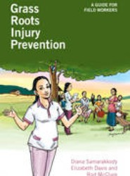 Grass Roots Injury Prevention