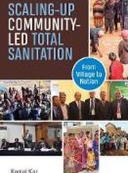 Scaling-up Community-Led Total Sanitation