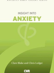 Insight into Anxiety