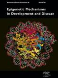Epigenetic Mechanisms in Development and Disease: 80