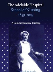 The Adelaide Hospital School of Nursing