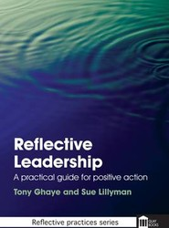 Reflective Leadership