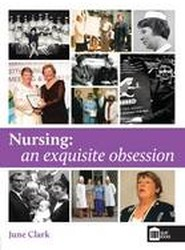 Nursing: An Exquisite Obsession