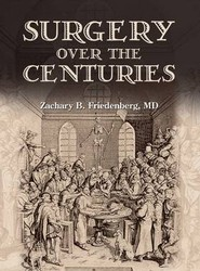 Surgery Over the Centuries