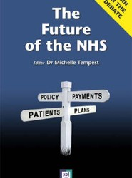 The Future of the NHS
