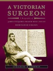 A Victorian Surgeon