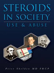 Steroids in Society