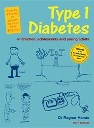 Type 1 Diabetes in Children and Young Adults
