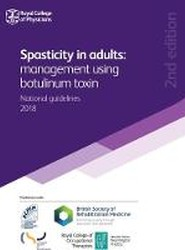 Spasticity in adults: management using botulinum toxin