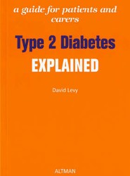 Type 2 Diabetes Explained