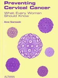 Preventing Cervical Cancer
