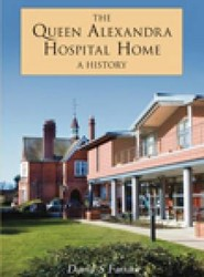 Queen Alexandra Hospital Home