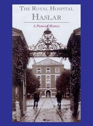 The Royal Hospital Haslar