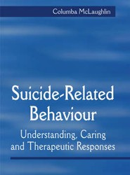 Suicide-related Behaviour