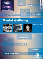 Mental Wellbeing: v. 201