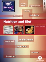Nutrition and Diet: v.205