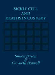 Sickle Cell and Deaths in Custody