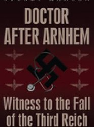 Doctor After Arnhem