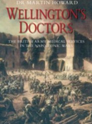 Wellington's Doctors
