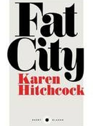 Fat City: Short Black 2